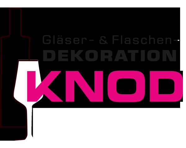 Glas Knod  |  Traben-Trarbach